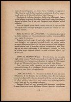 libromoderno/CUB0247018/00000096