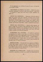 libromoderno/CUB0247018/00000098