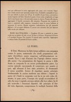 libromoderno/CUB0247018/00000099