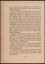 libromoderno/CUB0247018/00000100
