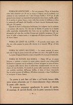 libromoderno/CUB0247018/00000101