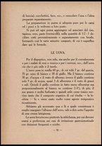 libromoderno/CUB0247018/00000102