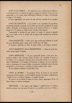 libromoderno/CUB0247018/00000103