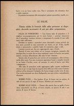libromoderno/CUB0247018/00000104