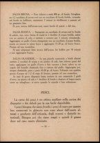 libromoderno/CUB0247018/00000105