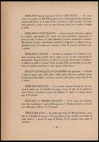 libromoderno/CUB0247018/00000106