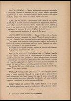 libromoderno/CUB0247018/00000107