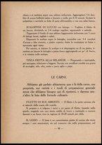 libromoderno/CUB0247018/00000108