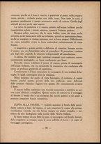 libromoderno/CUB0247018/00000109