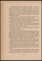 libromoderno/CUB0247018/00000110