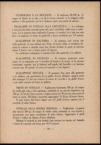libromoderno/CUB0247018/00000111