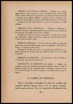 libromoderno/CUB0247018/00000112