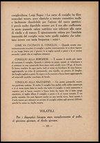 libromoderno/CUB0247018/00000113