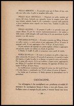 libromoderno/CUB0247018/00000114
