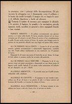 libromoderno/CUB0247018/00000115