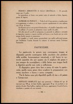 libromoderno/CUB0247018/00000116