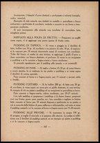 libromoderno/CUB0247018/00000117