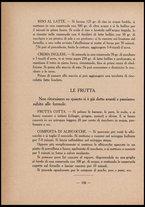 libromoderno/CUB0247018/00000118