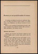 libromoderno/CUB0247018/00000119