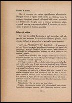 libromoderno/CUB0247018/00000120