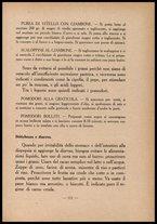 libromoderno/CUB0247018/00000121
