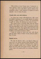 libromoderno/CUB0247018/00000122
