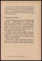 libromoderno/CUB0247018/00000123