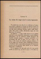 libromoderno/CUB0247018/00000124