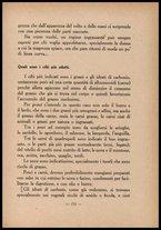 libromoderno/CUB0247018/00000125