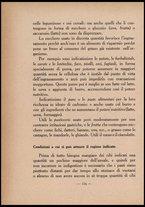 libromoderno/CUB0247018/00000126