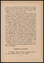 libromoderno/CUB0247018/00000127