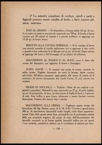 libromoderno/CUB0247018/00000128
