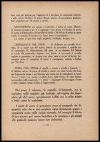 libromoderno/CUB0247018/00000129
