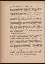 libromoderno/CUB0247018/00000130