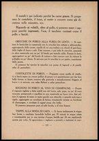 libromoderno/CUB0247018/00000131