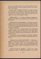 libromoderno/CUB0247018/00000132