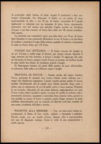 libromoderno/CUB0247018/00000133