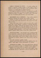 libromoderno/CUB0247018/00000134