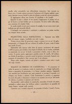 libromoderno/CUB0247018/00000135