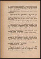libromoderno/CUB0247018/00000136