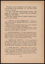 libromoderno/CUB0247018/00000137