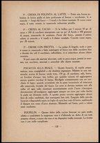 libromoderno/CUB0247018/00000138