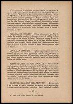 libromoderno/CUB0247018/00000139