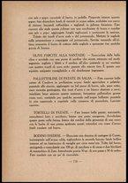 libromoderno/CUB0247018/00000140