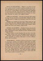libromoderno/CUB0247018/00000141