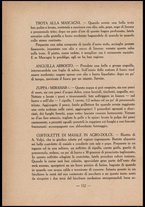 libromoderno/CUB0247018/00000142