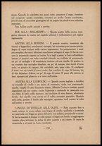 libromoderno/CUB0247018/00000143