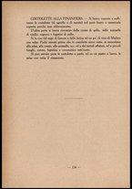 libromoderno/CUB0247018/00000144