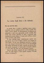libromoderno/CUB0247018/00000145