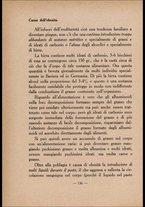 libromoderno/CUB0247018/00000146